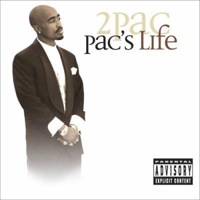 Tupac shakur     Untouchable